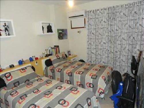 QUARTO1 - Apartamento 3 quartos à venda Jacarepaguá, Rio de Janeiro - R$ 1.150.000 - RA30121 - 16