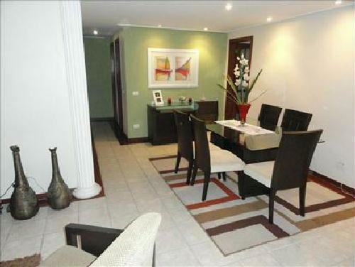 SALA JANTAR - Apartamento 3 quartos à venda Jacarepaguá, Rio de Janeiro - R$ 1.150.000 - RA30121 - 1