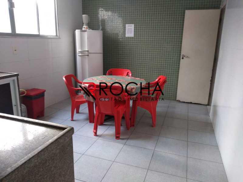 Copa - Prédio à venda Vila Valqueire, Rio de Janeiro - R$ 1.790.000 - VLPR00004 - 5