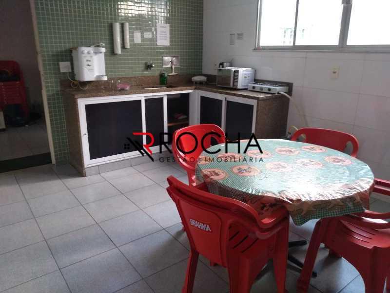 Copa - Prédio à venda Vila Valqueire, Rio de Janeiro - R$ 1.790.000 - VLPR00004 - 6