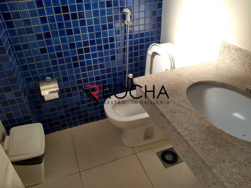 Banheiro - Prédio à venda Vila Valqueire, Rio de Janeiro - R$ 1.790.000 - VLPR00004 - 13
