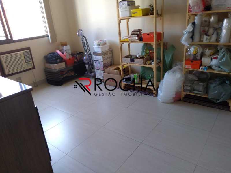 617b183d-9b26-475a-9329-1efeb7 - Campinho Vendo AP 94m2 AP 3 quartos, suite, varanda - VLAP30149 - 10