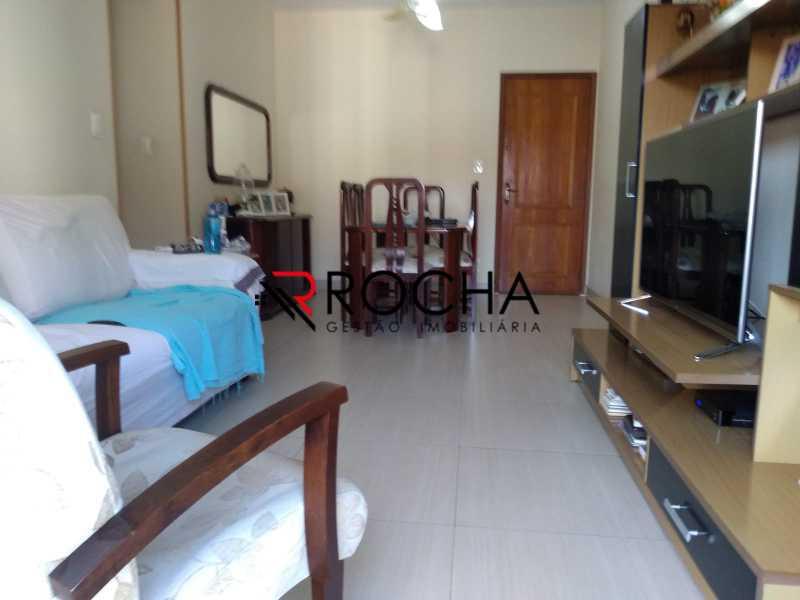 833ed802-6733-4f56-ac9c-21563c - Campinho Vendo AP 94m2 AP 3 quartos, suite, varanda - VLAP30149 - 11