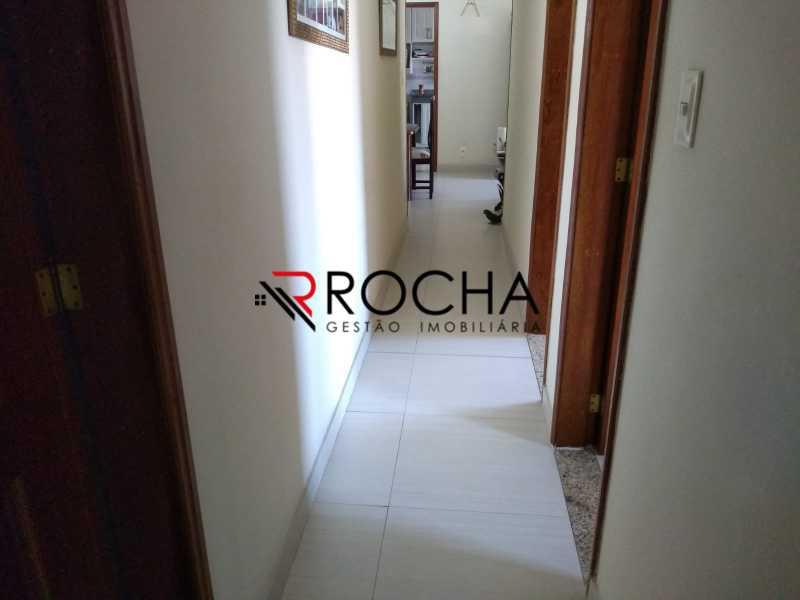 6750ea11-2549-4323-b473-918c58 - Campinho Vendo AP 94m2 AP 3 quartos, suite, varanda - VLAP30149 - 12