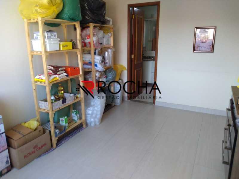 b0fbd93b-410b-4789-9525-b0401c - Campinho Vendo AP 94m2 AP 3 quartos, suite, varanda - VLAP30149 - 14