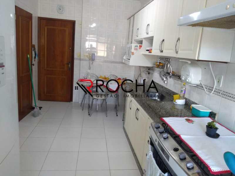 e56c3b97-0e3d-4a29-9639-c8d313 - Campinho Vendo AP 94m2 AP 3 quartos, suite, varanda - VLAP30149 - 17