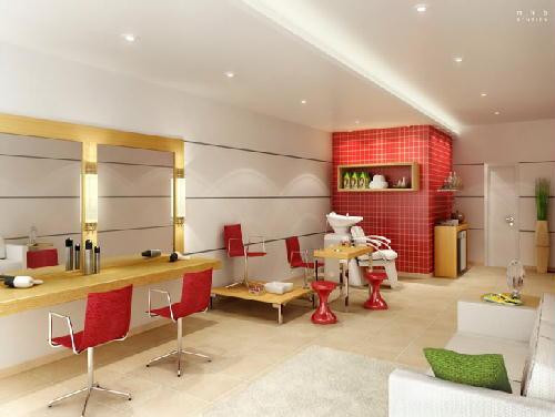 ESPAÇO PARA AS MULHERES - Apartamento 3 quartos à venda Pechincha, Rio de Janeiro - R$ 395.000 - RA30147 - 21