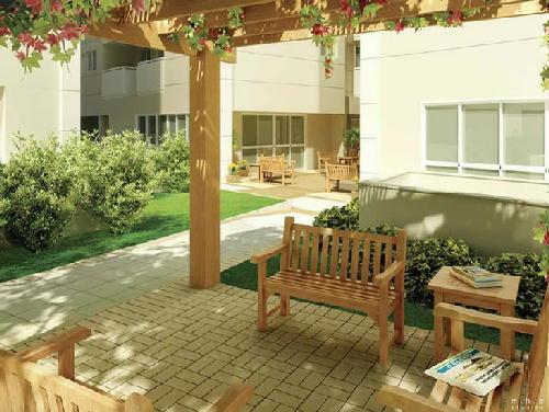 ESPAÇO PARA LEITURA - Apartamento 3 quartos à venda Pechincha, Rio de Janeiro - R$ 395.000 - RA30147 - 18