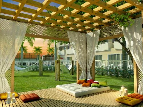 ESPAÇO ZEN - Apartamento 3 quartos à venda Pechincha, Rio de Janeiro - R$ 395.000 - RA30147 - 29