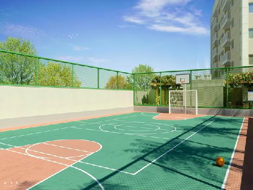 QUADRA - Apartamento 3 quartos à venda Pechincha, Rio de Janeiro - R$ 395.000 - RA30147 - 26