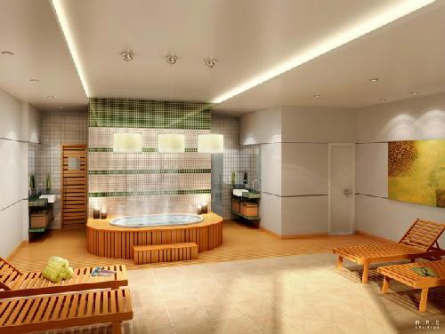 SPA - Apartamento 3 quartos à venda Pechincha, Rio de Janeiro - R$ 395.000 - RA30147 - 28