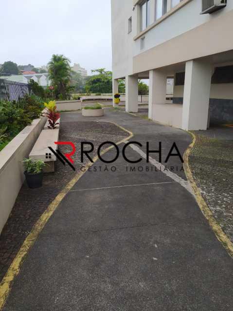 Play - Apartamento 1 quarto à venda Pechincha, Rio de Janeiro - R$ 200.000 - VLAP10029 - 23