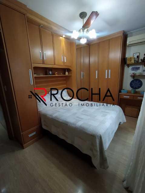 Quarto principal - Apartamento 3 quartos à venda Madureira, Rio de Janeiro - R$ 420.000 - VLAP30150 - 16