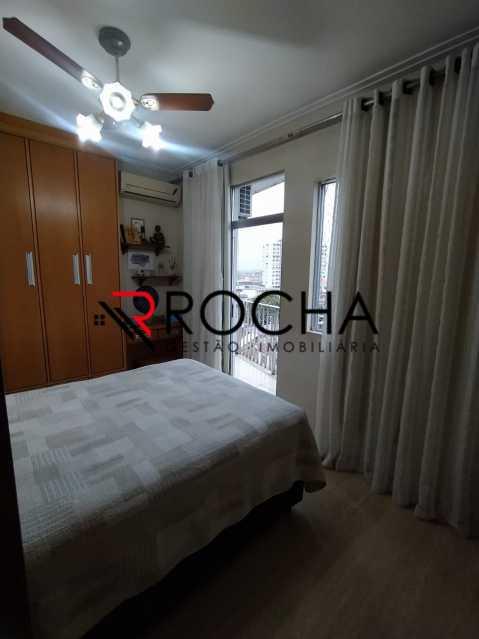 Quarto principal - Apartamento 3 quartos à venda Madureira, Rio de Janeiro - R$ 420.000 - VLAP30150 - 17