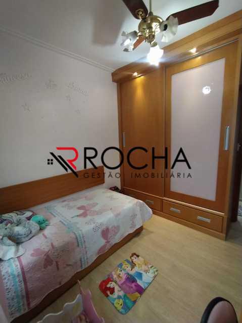 Quarto 1 - Apartamento 3 quartos à venda Madureira, Rio de Janeiro - R$ 420.000 - VLAP30150 - 19