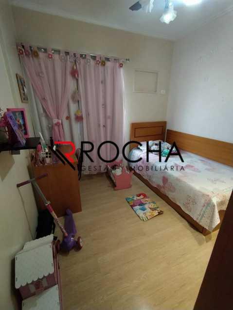 Quarto 1 - Apartamento 3 quartos à venda Madureira, Rio de Janeiro - R$ 420.000 - VLAP30150 - 20