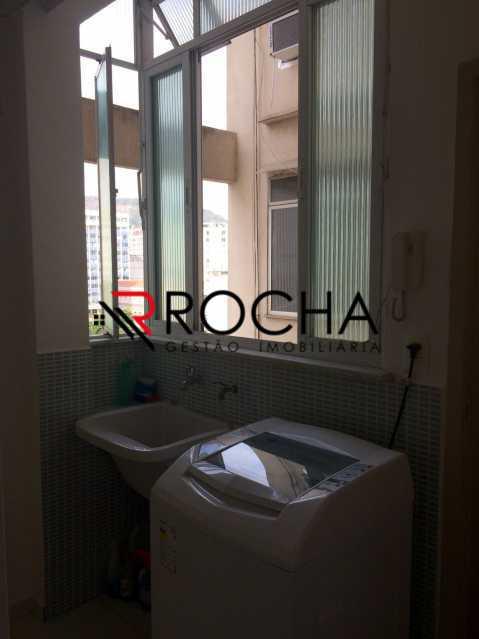 WhatsApp Image 2021-09-24 at 2 - Apartamento 2 quartos para venda e aluguel Centro, Rio de Janeiro - R$ 590.000 - VLAP20372 - 14