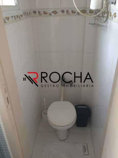 WhatsApp Image 2021-09-24 at 2 - Apartamento 2 quartos para venda e aluguel Centro, Rio de Janeiro - R$ 590.000 - VLAP20372 - 9