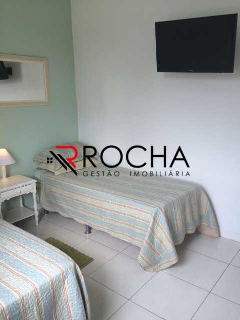 WhatsApp Image 2021-09-24 at 2 - Apartamento 2 quartos para venda e aluguel Centro, Rio de Janeiro - R$ 590.000 - VLAP20372 - 15