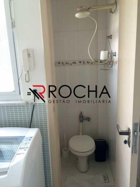 WhatsApp Image 2021-09-24 at 2 - Apartamento 2 quartos para venda e aluguel Centro, Rio de Janeiro - R$ 590.000 - VLAP20372 - 10