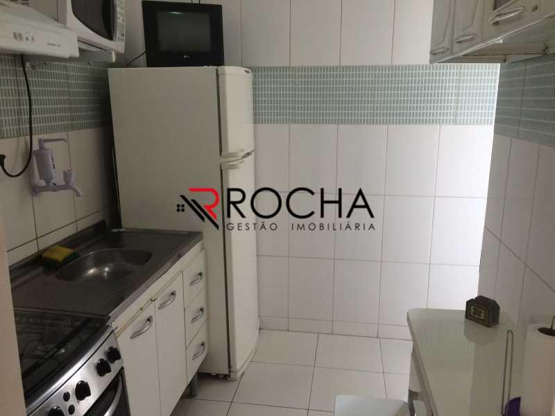 WhatsApp Image 2021-09-24 at 2 - Apartamento 2 quartos para venda e aluguel Centro, Rio de Janeiro - R$ 590.000 - VLAP20372 - 12