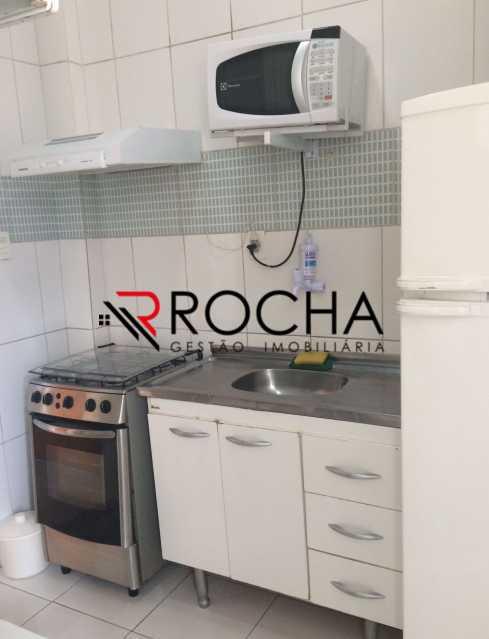 WhatsApp Image 2021-09-24 at 2 - Apartamento 2 quartos para venda e aluguel Centro, Rio de Janeiro - R$ 590.000 - VLAP20372 - 13