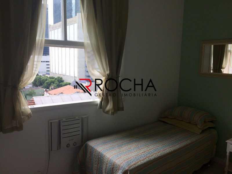 WhatsApp Image 2021-09-24 at 2 - Apartamento 2 quartos para venda e aluguel Centro, Rio de Janeiro - R$ 590.000 - VLAP20372 - 16