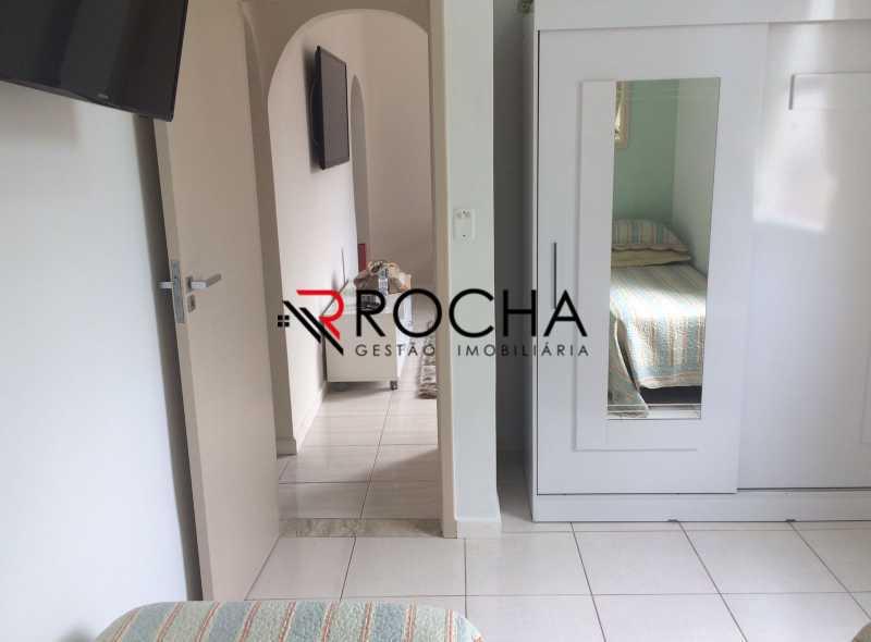 WhatsApp Image 2021-09-24 at 2 - Apartamento 2 quartos para venda e aluguel Centro, Rio de Janeiro - R$ 590.000 - VLAP20372 - 17
