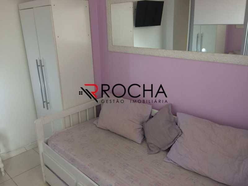 WhatsApp Image 2021-09-24 at 2 - Apartamento 2 quartos para venda e aluguel Centro, Rio de Janeiro - R$ 590.000 - VLAP20372 - 18