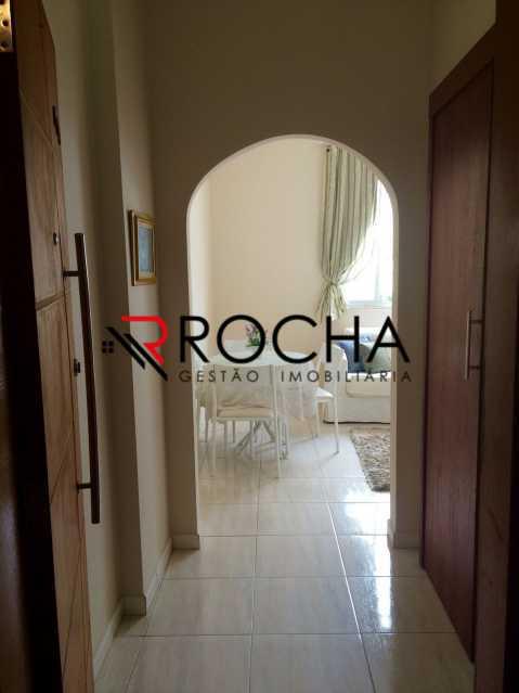 WhatsApp Image 2021-09-24 at 2 - Apartamento 2 quartos para venda e aluguel Centro, Rio de Janeiro - R$ 590.000 - VLAP20372 - 7