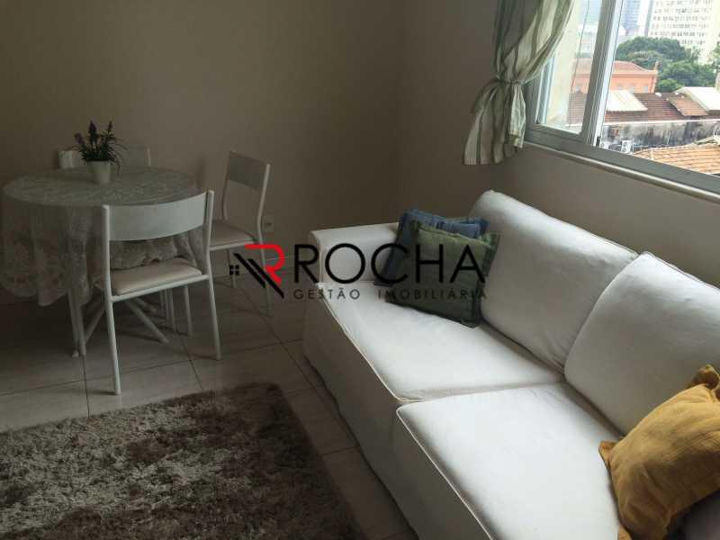 WhatsApp Image 2021-09-24 at 2 - Apartamento 2 quartos para venda e aluguel Centro, Rio de Janeiro - R$ 590.000 - VLAP20372 - 5