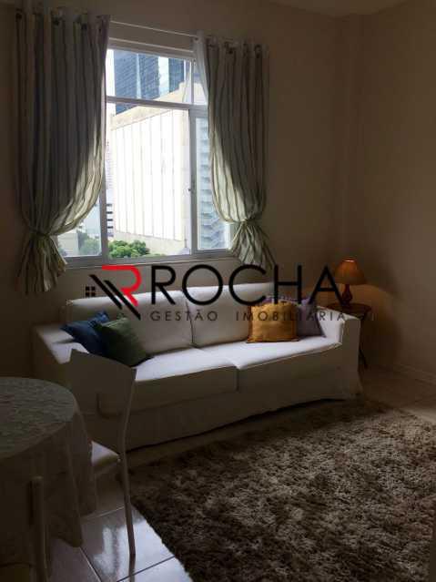 WhatsApp Image 2021-09-24 at 2 - Apartamento 2 quartos para venda e aluguel Centro, Rio de Janeiro - R$ 590.000 - VLAP20372 - 6