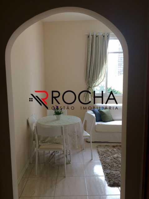 WhatsApp Image 2021-09-24 at 2 - Apartamento 2 quartos para venda e aluguel Centro, Rio de Janeiro - R$ 590.000 - VLAP20372 - 3