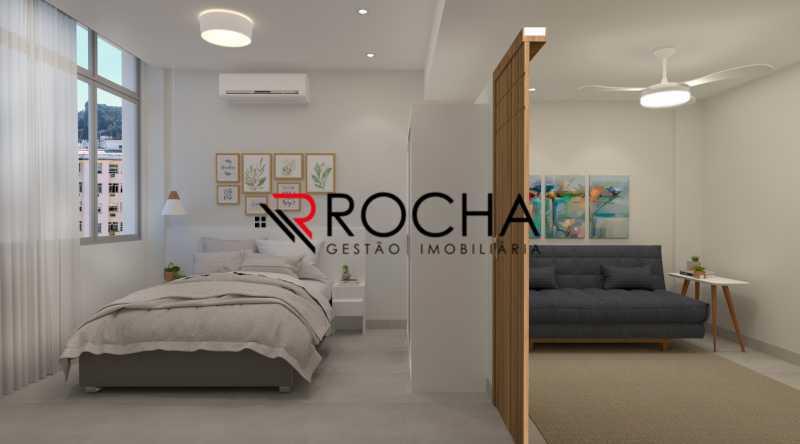 41bc00d1b882624c-QUARTO E SALA - Apartamento 1 quarto à venda Copacabana, Rio de Janeiro - R$ 539.000 - VLAP10030 - 4