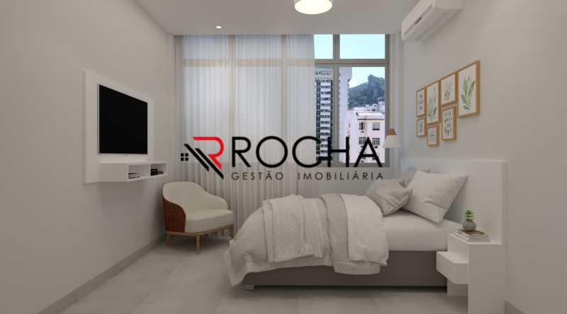 319a29557a3c10cb-QUARTO 03 - Apartamento 1 quarto à venda Copacabana, Rio de Janeiro - R$ 539.000 - VLAP10030 - 1