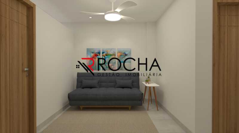 c675e3ad79851b6a-SALA 02 - Apartamento 1 quarto à venda Copacabana, Rio de Janeiro - R$ 539.000 - VLAP10030 - 7