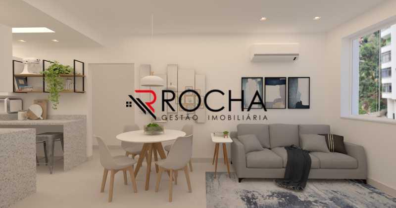 b94d89b81dd3d1fd-sala 01 1 - Apartamento 2 quartos à venda Copacabana, Rio de Janeiro - R$ 749.000 - VLAP20373 - 11