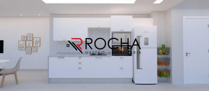 bdb3a07746242e1b-cozinha 03 1 - Apartamento 2 quartos à venda Copacabana, Rio de Janeiro - R$ 749.000 - VLAP20373 - 3