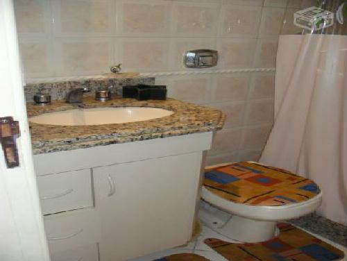 FOTO3 - Apartamento 3 quartos à venda Recreio dos Bandeirantes, Rio de Janeiro - R$ 720.000 - RA30219 - 4