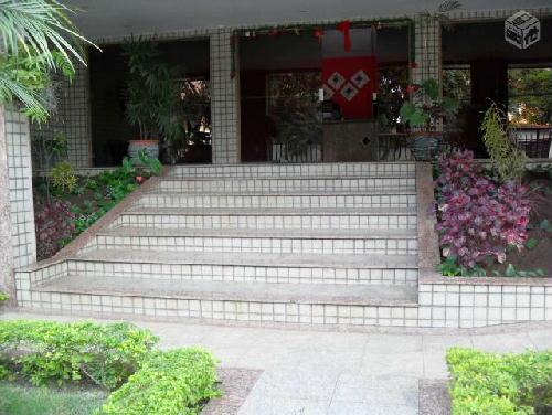 FOTO5 - Apartamento 3 quartos à venda Recreio dos Bandeirantes, Rio de Janeiro - R$ 720.000 - RA30219 - 6