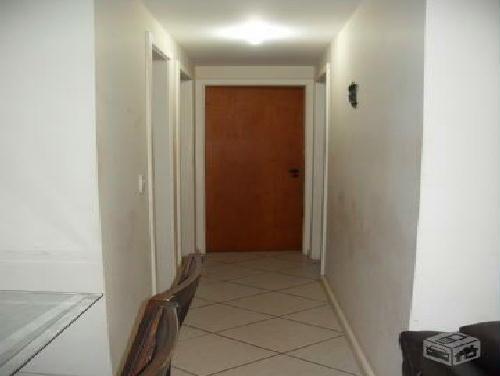FOTO7 - Apartamento 3 quartos à venda Recreio dos Bandeirantes, Rio de Janeiro - R$ 720.000 - RA30219 - 8
