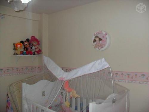 FOTO8 - Apartamento 3 quartos à venda Recreio dos Bandeirantes, Rio de Janeiro - R$ 720.000 - RA30219 - 9