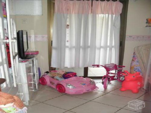 FOTO9 - Apartamento 3 quartos à venda Recreio dos Bandeirantes, Rio de Janeiro - R$ 720.000 - RA30219 - 10