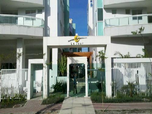 8 - Apartamento 3 quartos à venda Recreio dos Bandeirantes, Rio de Janeiro - R$ 1.700.000 - RA30221 - 9
