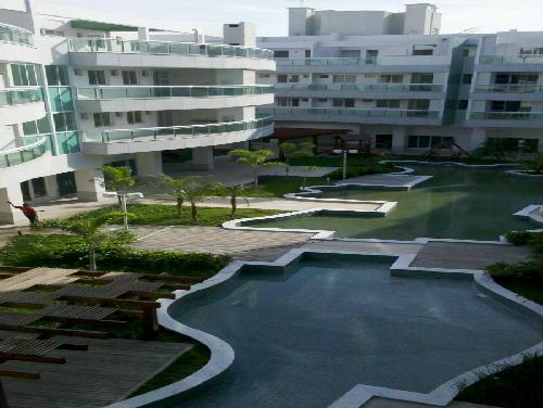 10 - Apartamento 3 quartos à venda Recreio dos Bandeirantes, Rio de Janeiro - R$ 1.299.000 - RA30222 - 11