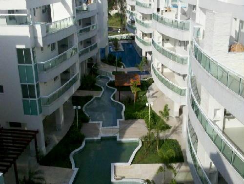 9 - Apartamento 3 quartos à venda Recreio dos Bandeirantes, Rio de Janeiro - R$ 1.299.000 - RA30222 - 10