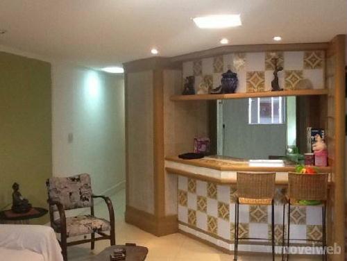 10 - Apartamento 3 quartos à venda Barra da Tijuca, Rio de Janeiro - R$ 1.360.000 - RA30229 - 11