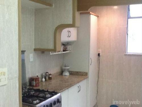11 - Apartamento 3 quartos à venda Barra da Tijuca, Rio de Janeiro - R$ 1.360.000 - RA30229 - 12