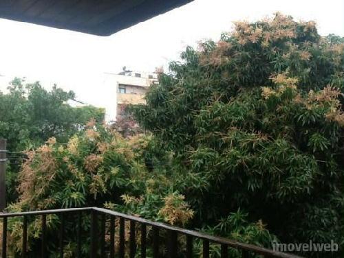 2 - Apartamento 3 quartos à venda Barra da Tijuca, Rio de Janeiro - R$ 1.360.000 - RA30229 - 3