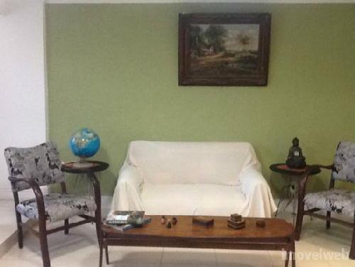 4 - Apartamento 3 quartos à venda Barra da Tijuca, Rio de Janeiro - R$ 1.360.000 - RA30229 - 5